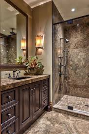 bathroom polished porcelain tiles small tiled bathrooms ideas
