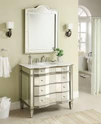Ikea Mirrors Bathroom Frameless Beveled Bathroom Mirror Mirrors For Bathroom Vanity