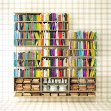 pretty bookshelves shelves beautiful built in bookshelves beautiful creative