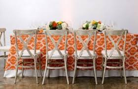 table and chair rentals nyc party rentals bronx party rentals nyc tables chairs tents