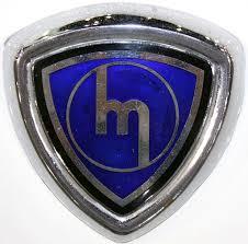 mazda car company drivingandlife mazda magic