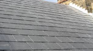 Roof Tile Manufacturers Roof Terracotta Amazing Roof Tiles Suppliers Terracotta Roof