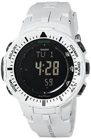 amazon mens watches black friday amazon offers 26 3 off save 18 4 black friday sale on