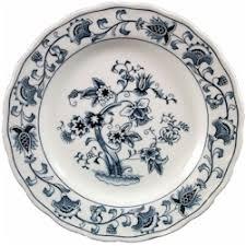 discontinued nikko ming tree dinnerware