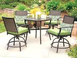 Home Depot Patio Chair Cushions Ideas Home Depot Outdoor Patio Furniture For Home Depot Patio