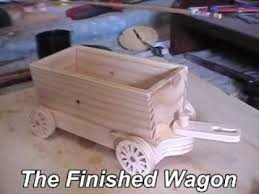 how to make a wooden toy train youtube