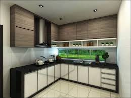 kitchen bifold cabinet door hinges bi fold hinges folding doors