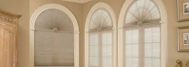 specialty shades custom window shades portland or
