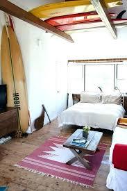 surface chambre deco surf surf deco surf decor uk deco surfaces montreal top ro com