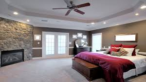 what size ceiling fan doneed calculate blade span by room what