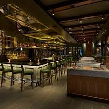 del frisco s grille open table del frisco s double eagle steak house dc restaurant washington