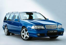 volvo official volvo v70 front side 0 183134 jpg