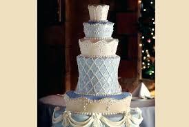 cinderella cake toppers cinderella wedding cakes princess cinderella cake topper lenox