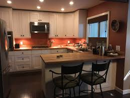 how much does ikea kitchen remodel cost how much do ikea kitchen cabinets cost kitchn