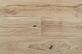 33 best flooring images on flooring engineering and