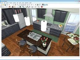 best home design app mac best home design app excellent large size of kitchen best kitchen