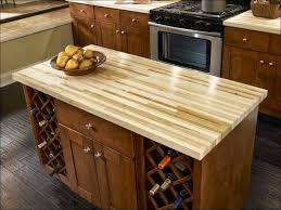 butcher block island top wood counter top reclaimed wood