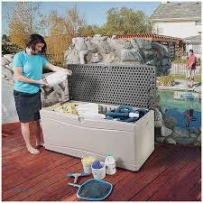 Home Depot Outdoor Storage Bench Storage Benches And Nightstands Awesome Costco Outdoor Storage