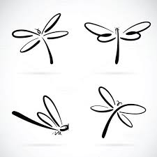 786 best dragonfly images on pinterest dragonfly tattoo design