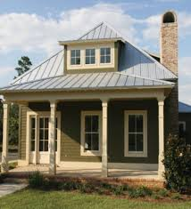 Energy Efficient Small House Floor Plans Small Modular Homes - Small energy efficient home designs