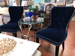 Home Design And Furniture Palm Coast by Treasure Coast Consignment