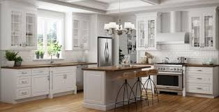 white kitchen cabinets with wood crown molding your step by step guide to installing tightly fitted crown