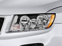 compass jeep 2012 2014 grand cherokee headlights on compass jeep compass forum