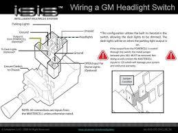 shop light wiring diagram wiring diagrams