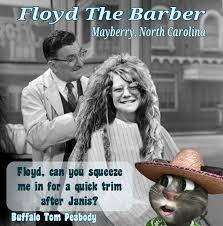 Janis Joplin Meme - janis joplin buffalo tom peabody s blog 1