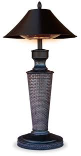 free standing electric patio heater best 25 outdoor electric heater ideas on pinterest diy solar