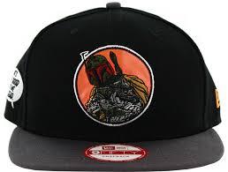 amazon com new era star wars retro boba fett adjustable hat m l