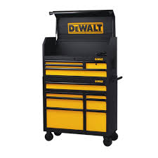 home depot tool cabinet tool chests cabinets the home depot canada
