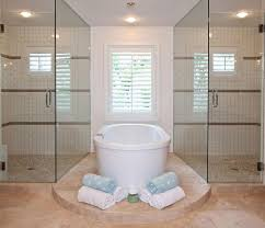 shower outstanding corner baths with jets bathroom ideas white
