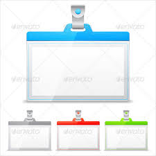 21 name tag templates u2013 free sample example format download