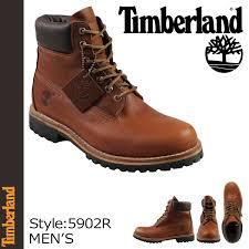 allsports rakuten global market timberland timberland mens