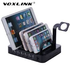 aliexpress com buy voxlink universal multi port 6 ports 8 8a usb