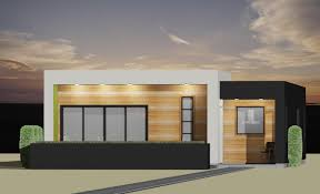 modern two house plans stylish modern two bedroomed house plans for bedroom shoise com