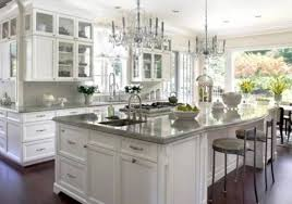 Pictures Of Country Kitchens With White Cabinets Scope White Kitchen Cabinets With Island Tags White Cabinet