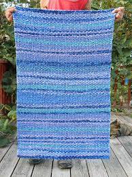 Handmade Rag Rugs For Sale Handmade Rag Rugs For Sale Roselawnlutheran