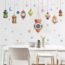 Chandelier For Kids Room by Popular Chandelier For Nursery Buy Cheap Chandelier For Nursery