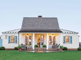 Square Feet by 1500 Square Feet Is The Right Size Southern Living