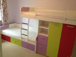 Gallery Space Saving Bed Photos Funky Bunk Bed Images - Funky bunk beds uk