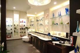 home interior shops fancy interior design shops in home interior ideas with interior