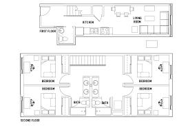 square floor plans floor plans chestnut square student housing philadelphia pa
