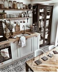 Pinterest Home Decorating Home Decor On Pinterest Inspired Interior Decorating Ideas And Goods