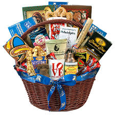 gourmet gift basket gourmet gift baskets pennsylvania gifts