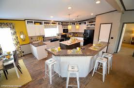 manufactured home interiors pictures photos and of manufactured homes and modular homes