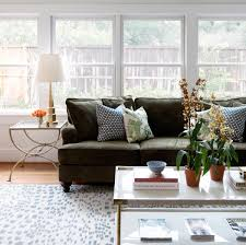 Winter Home Decor The 16 Easiest Ways To Get Your House Ready For Spring