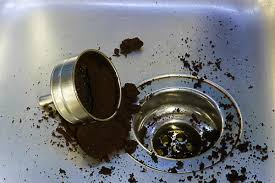 mauvaise odeur canalisation cuisine comment eliminer les mauvaises odeurs des canalisations