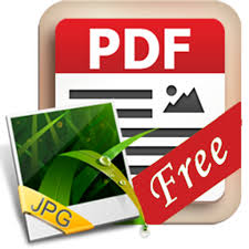 pdf to apk converter pdf to jpg converter 1 0 apk android tools